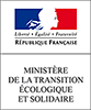 Minist�re de la transition �cologique et solidaire