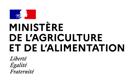 Minist�re de l'agriculture et de l'alimentation