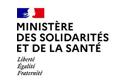 Minist�re des solidarit�s et de la sant�