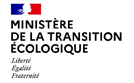 Minist�re de la transition �cologique