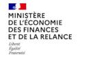 Ministère de l'économie et des finances et de la relance